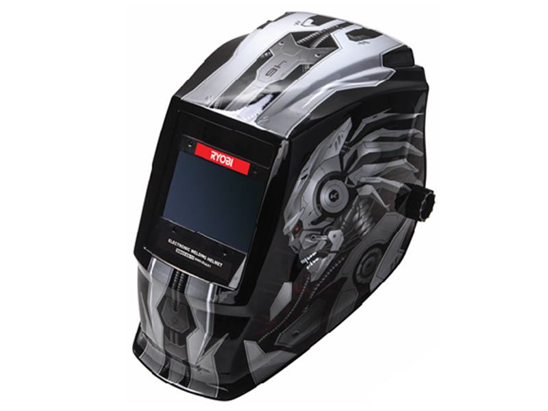 Ryobi-100x60mm-With-Graphic-Welding-Helmet-(RWH-800AX1)